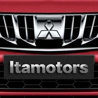 Itamotors