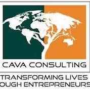 Cava Consulting