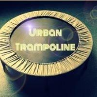 Trampoline Fitness/ Rebounding