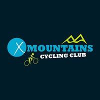 Ox Mountains Cycling Club