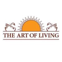 Art of Living Lebanon