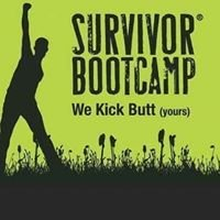 Survivor Fitness North Burnaby