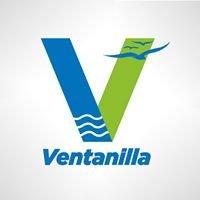 Municipalidad de Ventanilla