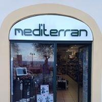 Mediterran Malta