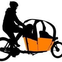 KurierRad.de - Kurierdienstleistungen, Einkaufsservice & Transport