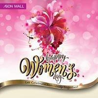 AEON MALL Bandaraya Melaka
