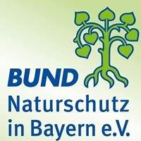 Bund Naturschutz Kreisgruppe Kronach