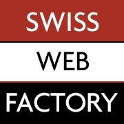 Swiss Web Factory