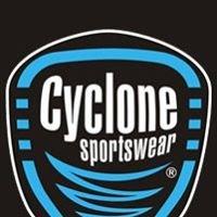 Cyclone Cycling Wear