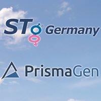 STg Germany - PrismaGen