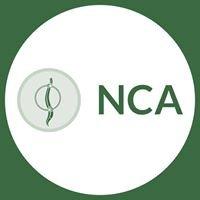 Nederlandse Chiropractoren Associatie