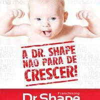Dr. Shape - Centro/SP