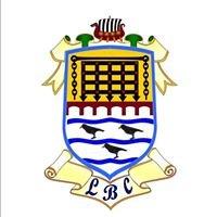 Loughor Boating Club