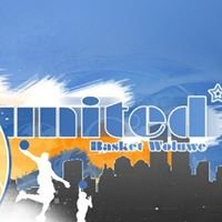 United Basket Woluwe