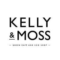 KELLY & MOSS