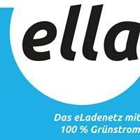 Ella AG