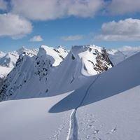 Northwest Mountain Experience
