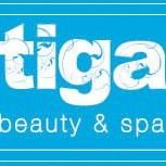 tiga beauty & spa