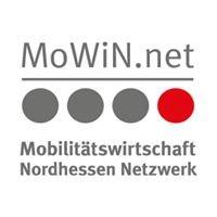 Mowin.net - Mobilitätswirtschaft Nordhessen Netzwerk