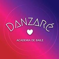 Danzare academia de baile