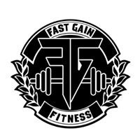 Fast Gain Fitness & Gym, Serdang Branch
