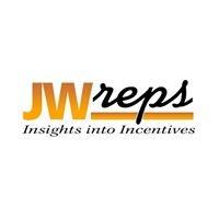 JWreps