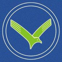 Georgian International Airlines LTD