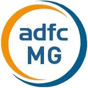 ADFC Mönchengladbach e.V.