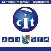 Centrum Informacji Turystycznej Gryfice