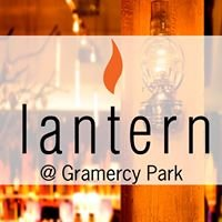 Lantern Thai Kitchen