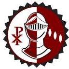 Phi Kappa Theta - Nebraska Pi Chapter