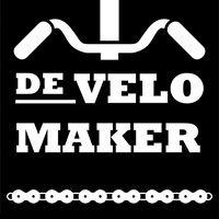 De Velomaker