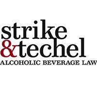 Strike & Techel