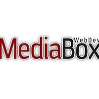 MediaBox.lv