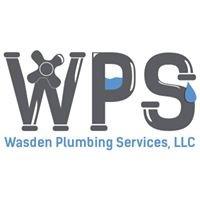 Wasden Plumbing Services