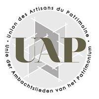Union des Artisans du Patrimoine