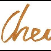 Fundació Marcel Chevalier