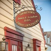 Smoketown Family Dentistry