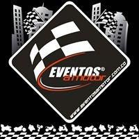 Eventos A Motor