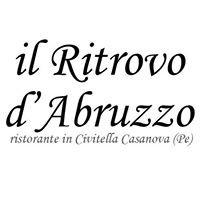 il Ritrovo d'Abruzzo | pagina ufficiale