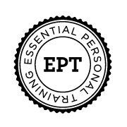 Essential Personal Training