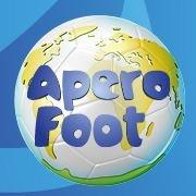 Apéro Foot
