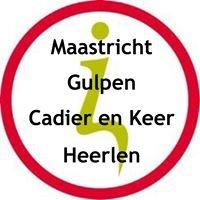 Diëtheek Maastricht en Heuvelland & Diëtheek Heerlen