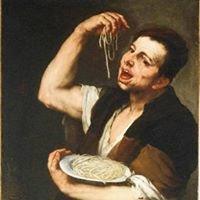 Galleria del Grano - Pasta Museum