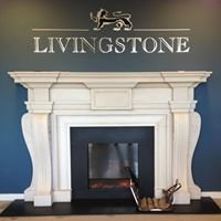 Livingstone Stoves