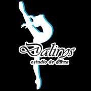 Dalirys Estudio de Danza