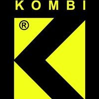 Kombi Fracht GmbH
