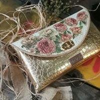 Alya Craft Story