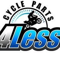 Cycle Parts 4 Less