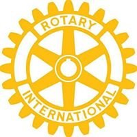 Rotary Club of Ashby de la Zouch Castle